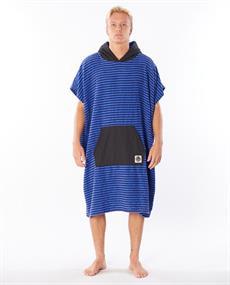 Rip Curl SURF SOCK HOODED TOWEL