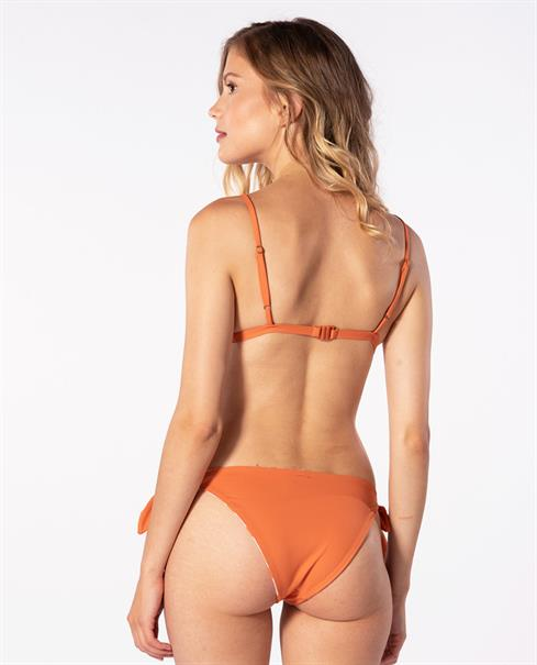 Rip Curl SWEET THING FIXED TRI