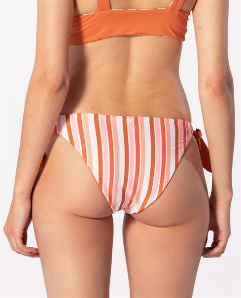 Rip Curl SWEET THING TIE SIDE CHEEKY RE