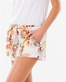 Rip Curl TALLOWS SHORT