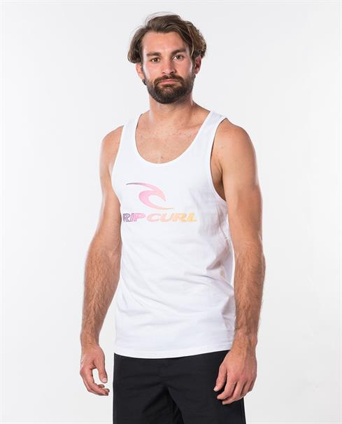 Rip Curl THE SURFING COMPANY TANK