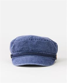 Rip Curl WASHED DRIVER CAP