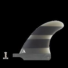 Roam Surfboard Single Fin