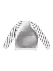 Roxy Above The Clouds - Sweatshirt for Girls 4-16