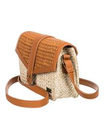 Roxy Aloha Vibes - Small Handbag