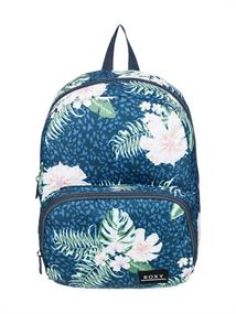 Roxy Always Core 8L - Extra Small Backpack