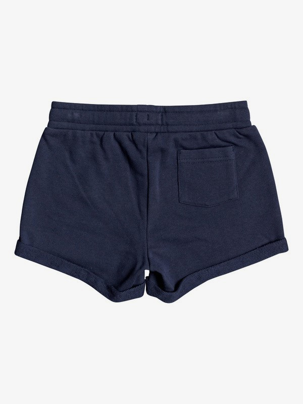 Roxy Always Like This A - Short van Joggingstof voor Meisjes 4-16