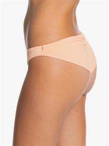 Roxy Beach Classics - Mini Bikini Bottoms for Women