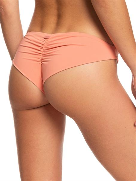Roxy Beach Classics - Mini Bikinibroekje voor Dames