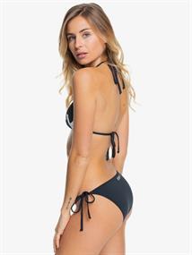 Roxy Beach Classics - Tiki Tri Bikini Set for Women