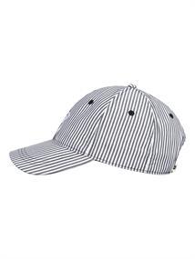 Roxy Believe In Magic - Baseball Cap voor Dames Zwart tinten