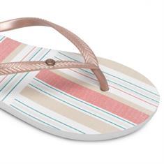 Roxy Bermuda Print - Sandals for Women