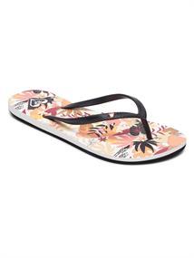 Roxy Bermuda - Sandalen voor Dames