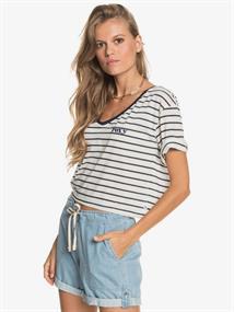 Roxy Bikini Moments - T-Shirt for Women