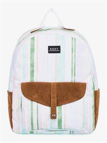 Roxy Carribean 18L - Medium Backpack