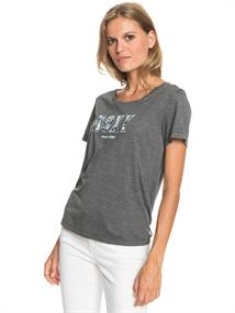 Roxy Chasing The Swell - T-Shirt for Women