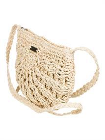 Roxy Chips And Guacamole - Small Handbag