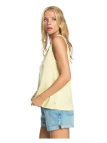 Roxy Closing Party - Organic Vest Top for Women