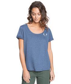 Roxy Cocktail Hour - T-shirt voor Dames