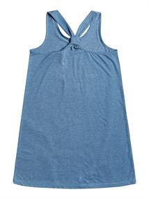 Roxy Color Sky - Tank Dress for Girls 4-16