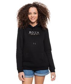 Roxy Day Breaks Brushed - Hoodie voor Dames