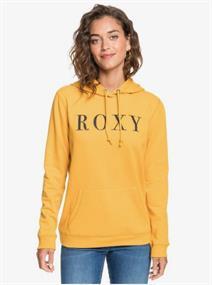 Roxy DAY BREAKS