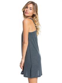 Roxy Distant Star - Strappy Dress for Women