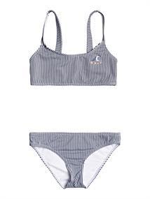 Roxy Early ROXY - Bralette Bikiniset voor Meisjes 8-16
