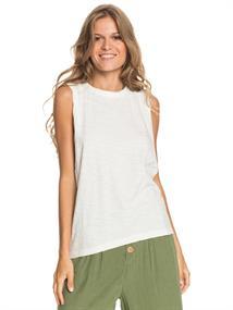 Roxy Easy Cool - Vest Top for Women