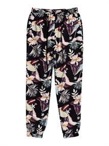 Roxy Easy Peasy - Beach Pants for Women