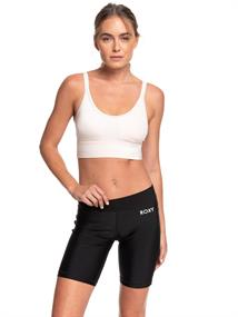 Roxy Easy Runner - Sportshort in leggingmodel voor Dames