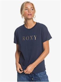 Roxy EPIC AF WOR