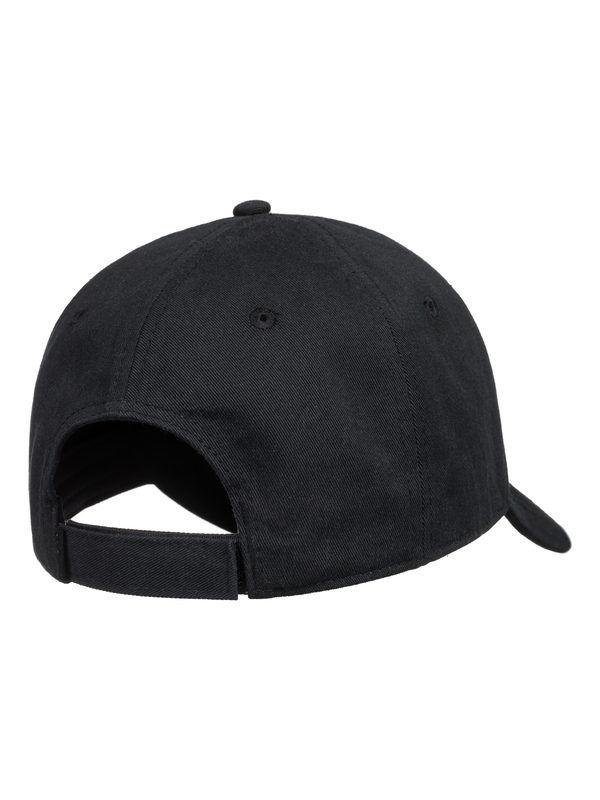 Roxy Extra Innings A - Baseball Cap voor Dames