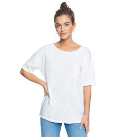 Roxy Fairy Night - T-shirt voor Dames