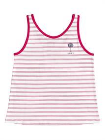Roxy Feeling Free - Vest Top voor Meisjes 4-16