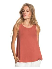 Roxy Fine With You - Vest Top for Women