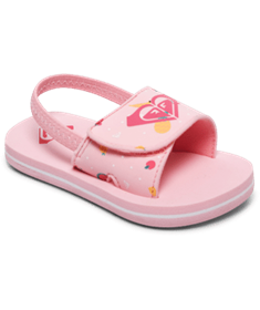 Roxy Finn - Sandals for Toddlers