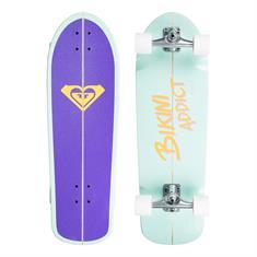 """Roxy Flash cruiser skateboard 31"""""""