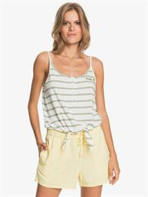 Roxy From Me To You - Vest Top for Women
