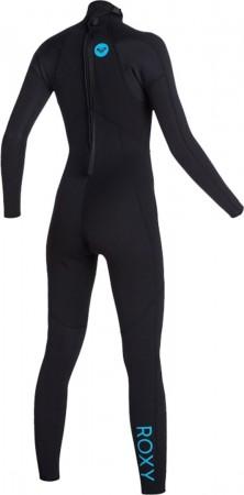 Roxy G32SR BZ Full - Wetsuit Kind