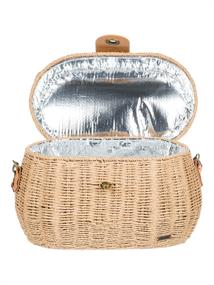Roxy Give Me Love - Beach Lunch Box