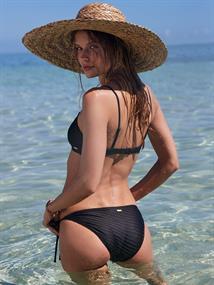 Roxy Golden Breeze - Tie side Bikinibroekje voor Dames