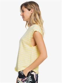 Roxy Good Eyes - Vest Top for Women