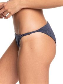 Roxy Gorgeous Sea - Medium Bikinibroekje voor Dames