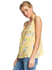 Roxy Got To Be Real - Strappy Top voor Dames