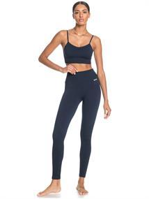 Roxy Hear Me Now - Workout Leggings for Women