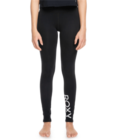 Roxy Home Song - Workout Leggings for Women