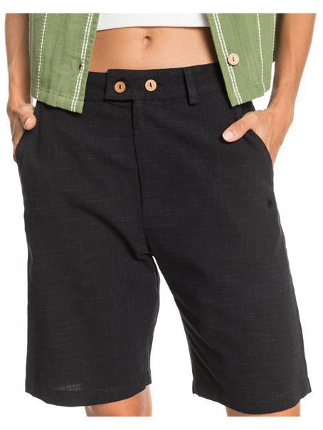 Roxy If You Stay - Bermuda Shorts for Women