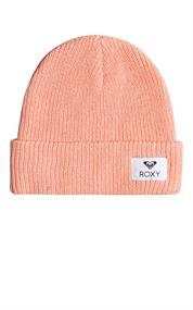 Roxy ISLAND FOX 2