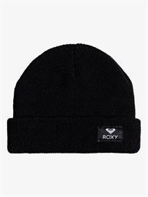 Roxy ISLAND FOX HDWR Zwart tinten